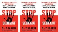 StoppSexkauf